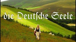 Was ist die Deutsche Kultur?