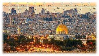 Die Juden sind Nachkommen der Chasaren ?
