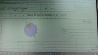 Trailer:  Martin erklärt Bahnho.fsklatschern die Umvo.lkung mittels simpler Mathematik