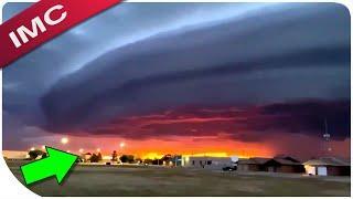 Unglaubliches geschieht weltweit - UFOs - fremde Wesen - Teleportation - Telekinse - alte Zivilisati