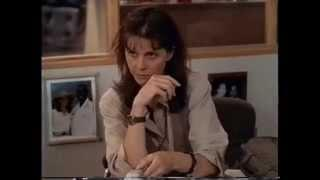 Contagious (1997)   Lindsay Wagner Full Thriller