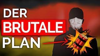 Corona-Wahnsinn: JETZT platzt die Bombe