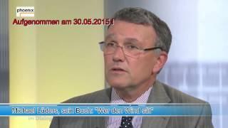 Wie die Welt zu 60 Millionen Flüchtlingen kam und warum Merkel alle nach Deutschland holen möchte