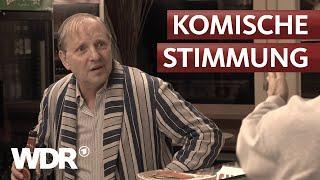 Klopapier für Karger | Dittsche | WDR