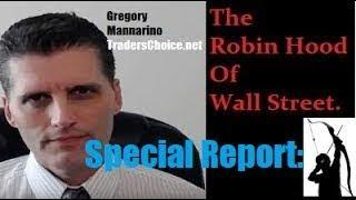 NOW CRITICAL: False Flag HORROR SHOW..And It's Working. By Gregory Mannarino