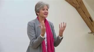 Frühsexualisierung und Gender Mainstreaming - Hintergründe und Perspektiven