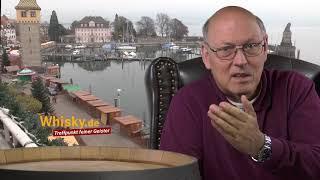 Senizid - warum Alte weg sollen ...