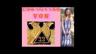 Transenagent Christina von Dreien destroyed - Das Ende der Transpocalypse [CUT]
