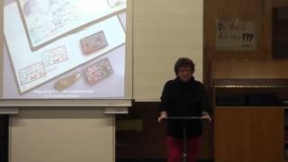 Stimmen der Opposition - Dr. Wolfgang Welsch