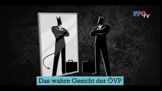 Das wahre Gesicht der ÖVP: Volkspartei stimmt Rauchverbot zu!