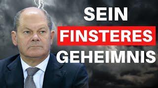 SPD-Wahnsinn: Was Olaf Scholz verschweigt