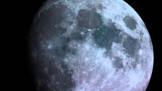 The Moon is Not What You Think