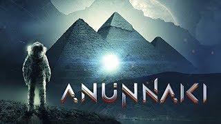 Anunnaki (Documentary)