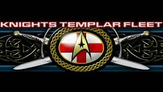 Switzerland owned African Slave Trade Slavery Ships of Swiss Navy & Scottish Ri(gh)te of Templars