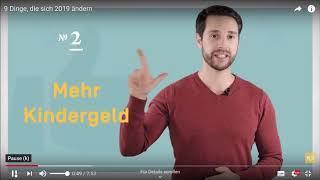 Schrumpfkopf TV / Klagemauer TV, MrWissen2go, Mainstreampropaganda, GEZ, Netz 5 G,