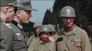 Dienstbereite Nazis & Faschisten im Auftrag der CIA