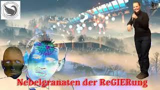 Dr. Rösch & Dr. Schiessler: Corona Info Veranstaltung in Perg am 1. November 2020 - Publikumsfragen