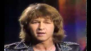 Liebe wird verboten 1980 - Peter Maffay
