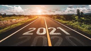 Eilmeldung!!! Was passiert Sommer 2021 wirklich? Ein Blick in die Kristallkugel...
