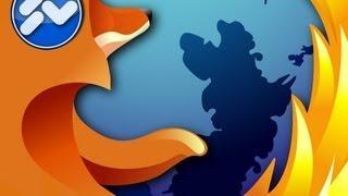 Warum Google den Firefox finanziert