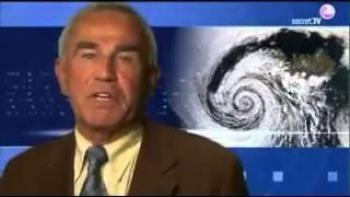 Macht dieses Video bitte bekannt !   Klimaschwindel: Ex-ZDF Meteorologe packt aus