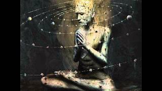 Tiefen-Meditation / 7 Hours Mega Theta Meditation - Intense Theta brainwave entrainment with all the