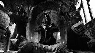Teil 2 - Ritueller Kindesmissbrauch Satanismus und Okkultismus