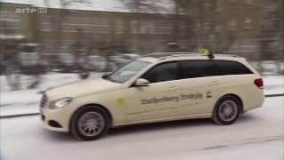 Für Migranten und Flüchtlinge  bis zu 900€ für eine Taxifahrt zu Behördenterminen Hartz IV