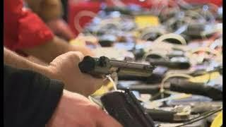 "Virginia Gun Sales Soar As Dems Consider Draconian ""Assault Weapons"" Ban"