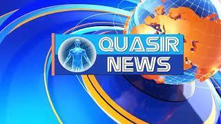 Quasir lebt ... aber was ist bei uns in Deutschland eigentlich los?