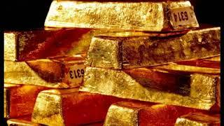 Mystery Of The Venezuelan Gold: Bank of England is Independent of UK Govt , But Not of Foreign Govt