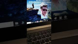 Der Mord an Marcus - Park Inn 20.02.2018 - Gespräch 2018