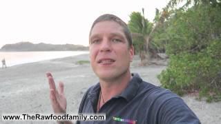 für eine bessere Welt - Willkommen Auf Der Sundancefamily Insel