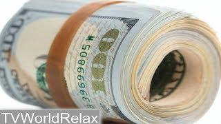 Musik - Frequenzen - Freude - anhören und Geld erhalten