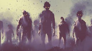ALARM! EILMELDUNG! C-Zombieapokalypse keine Fiktion mehr!!!