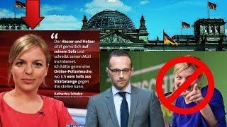 Bündnis 90 Die Grünen mit wahnsinniger Forderung!