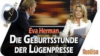 Neues Interview mit Eva Hermann - sehr interessant