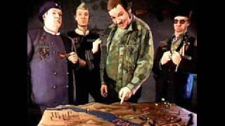WER HAT USN VERRATEN ? Die Sozialdemokraten - die GRÜNE PARTEI - Die Kassierer - Das Politische Lied