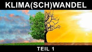 KLIMAWANDEL TEIL 1 KLIMASCHUTZ MANIPULATION / FRIDAYS FOR FUTURE GRETA THUNBERG SCHÜLER DEMO BERLIN