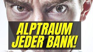 Aufgepasst - Kreditverträge kündigen ? ALPTRAUM JEDER BANK WIRD WAHR. Verträge Null und Nichtig ?