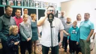 """Wir !! – Tobias Stein """"Gemeinsam wieder auf der Straße"""" Original Version"""
