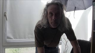 Trailer: Schrumpfkopf TV / Aus der Serie Fragen über Fragen zum Wachwerden ...