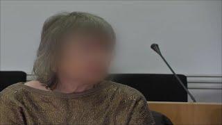 Mord in einer Hanauer Sekte? Prozessbeginn in Hanau | defacto