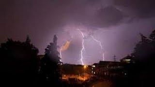 Heftige Unwetter in Europa: In Italien sterben drei Menschen