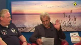 Deutschland beantragt den Friedensvertrag – Bewusst tv | 25.06.2017