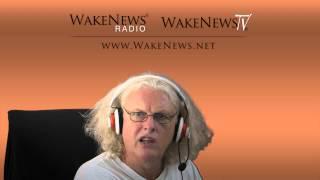 Bankster-Latein soll Titanic schneller versenken - Wake News Radio/TV 20140828