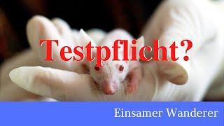 Lauterbach will kostenpflichtige PCR-Teste für Ungeimpfte