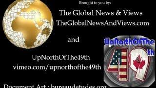 "The World Government ""NWO"""