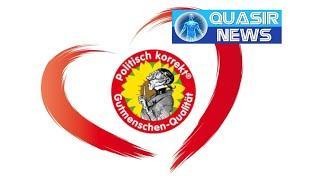 Quasir-News Info - jetzt politisch korrekt ♥