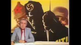 ZDF-Sendung von 1997 !!!!  Wie Massenmanipulation durch Panikmache funktioniert
